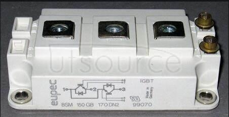 BSM150GB170DN2