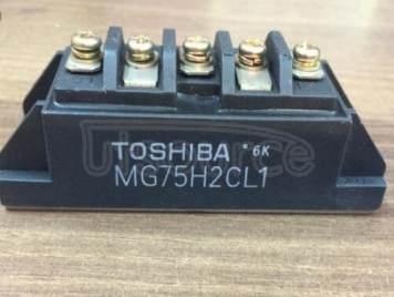 MG75H2CL1
