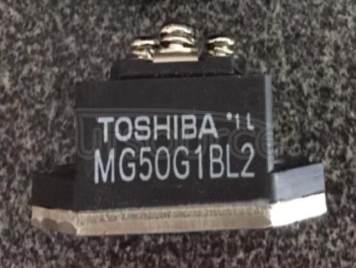 MG50G1BL2