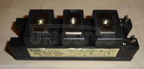 2DI75A-120A
