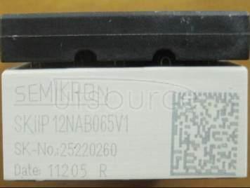 SKIIP12NAB065V1