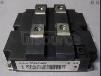 DD400S33K2C