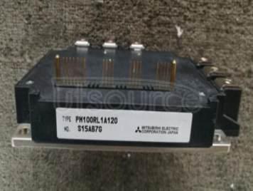 PM100RL1A120