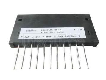 6DI30MS-050A