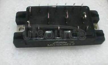 MG10G6EL2