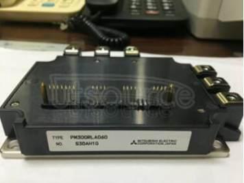 PM300RLA060