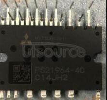 PS21964-4C