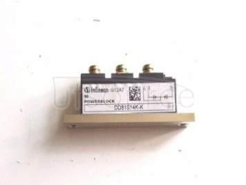 DD81S14K