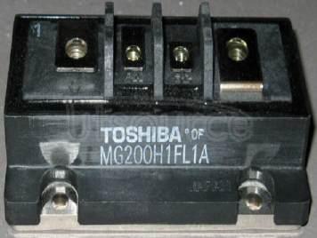 MG200H1FL1A