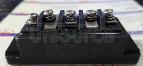 MG50G2CL4