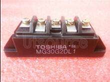 MG30G2DL1
