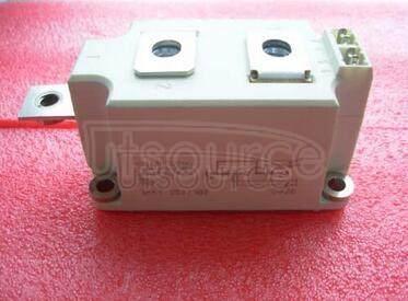SKKT253-16E Thyristor / Diode Modules