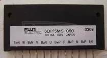 6DI10MS-050 Microprocessor Supervisory Circuits