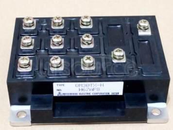 QM30TX-H