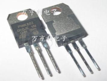 STP4NK80Z