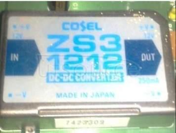 ZS31212