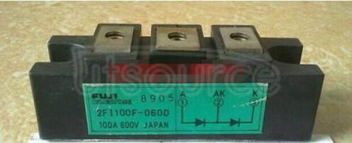2FI100F-060D