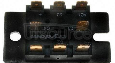 M252532V Power Module