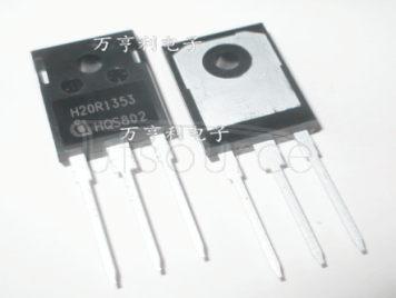 IHW20N135R3 , H20R1353