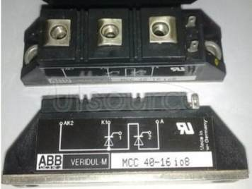 MCC40-16I08