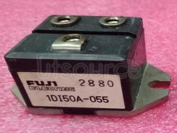 1DI50A-055
