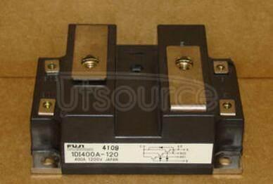 1DI400A-120