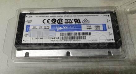 VI-B63-BM