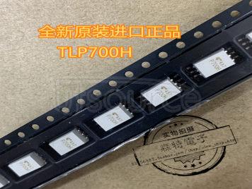 TLP700H