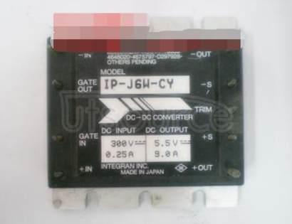 IP-J6W-CY