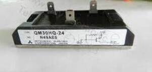 QM30HQ-24