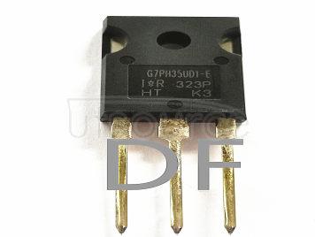 G7PH35UD1-E IRG7PH35UD1-E TO-247