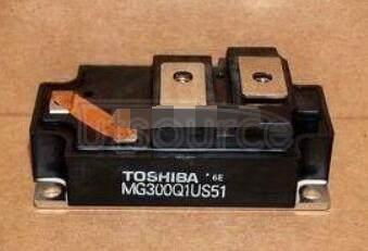 MG300Q1US51