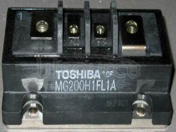MG200H1FL1