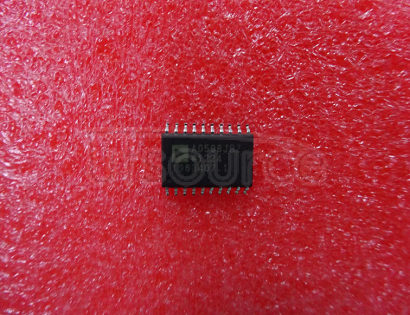 AD598JR LVDT Signal Conditioner