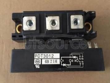 PDT3012