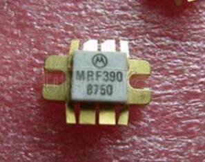 MRF390