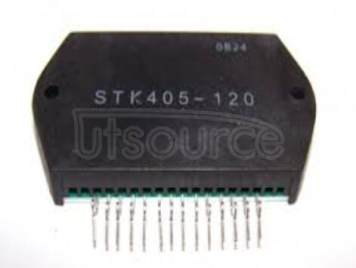 STK405-120
