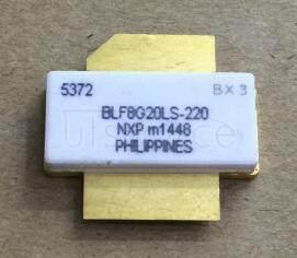 BLF8G20LS-220