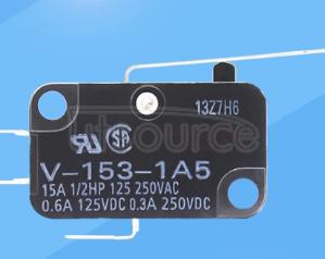 V-153-1A5