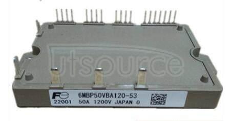6MBP50VBA120-53