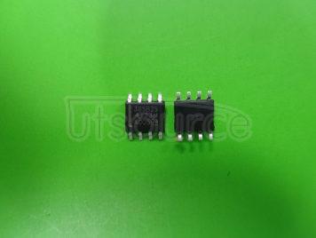 LM385BDR-2-5