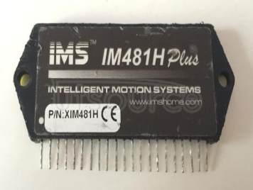 IM481H