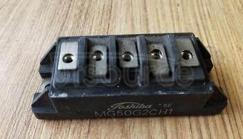 MG50G2CH1