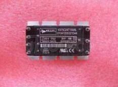 V375C24T150AL2