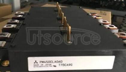 PM450CLA060