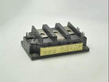 2DI100Z-1201