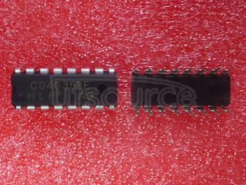 CD4035BE
