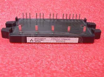PM15CTM060-37