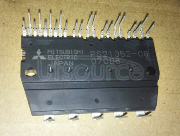 PS21352-CG