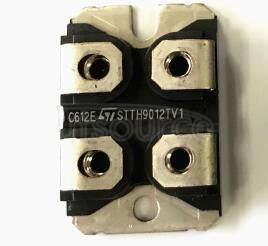 STTH9012TV1